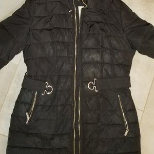 Calvin Klien Winter Jacket